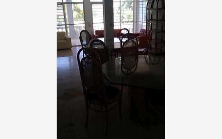 Foto de casa en venta en  0, 3 de mayo, emiliano zapata, morelos, 432695 No. 19