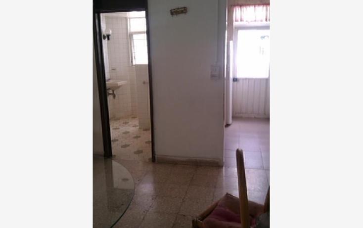 Foto de casa en venta en  0, 3 de mayo, emiliano zapata, morelos, 432695 No. 20