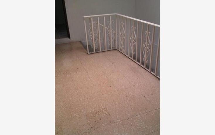 Foto de casa en venta en  0, 3 de mayo, emiliano zapata, morelos, 432695 No. 21