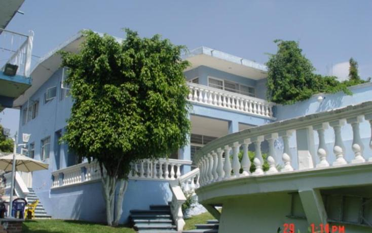 Foto de casa en venta en  0, 3 de mayo, emiliano zapata, morelos, 432695 No. 24