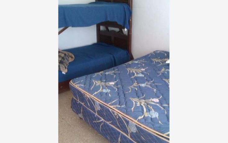 Foto de casa en venta en sn 0, 3 de mayo, emiliano zapata, morelos, 432695 No. 26
