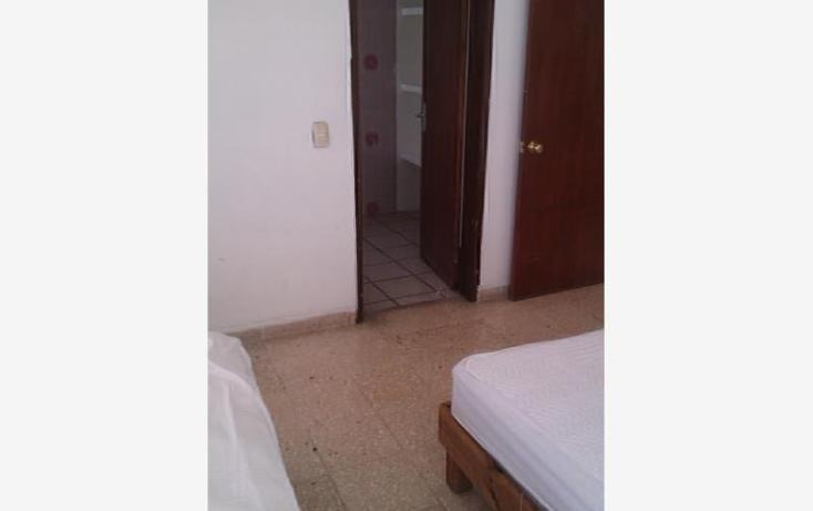 Foto de casa en venta en  0, 3 de mayo, emiliano zapata, morelos, 432695 No. 29