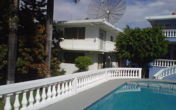 Foto de casa en venta en sn 0, 3 de mayo, emiliano zapata, morelos, 432695 No. 30