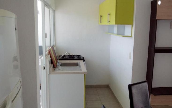 Foto de departamento en venta en  0, 3 de mayo, emiliano zapata, morelos, 759977 No. 05