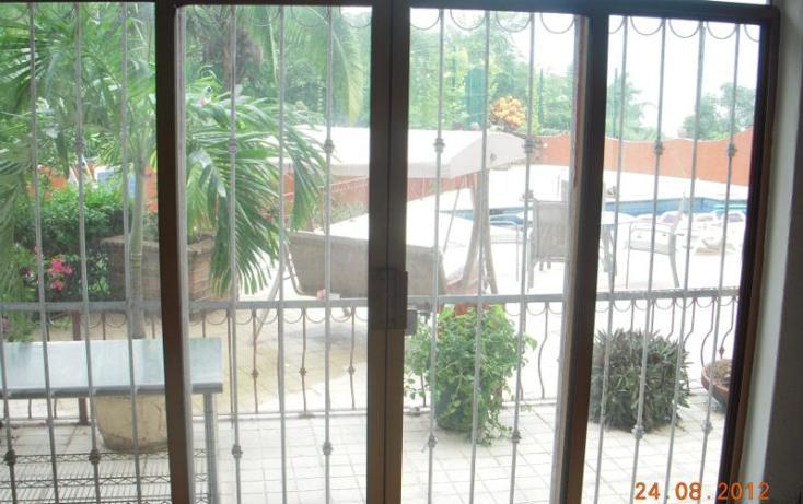 Foto de departamento en venta en  0, 5 de diciembre, puerto vallarta, jalisco, 389890 No. 02