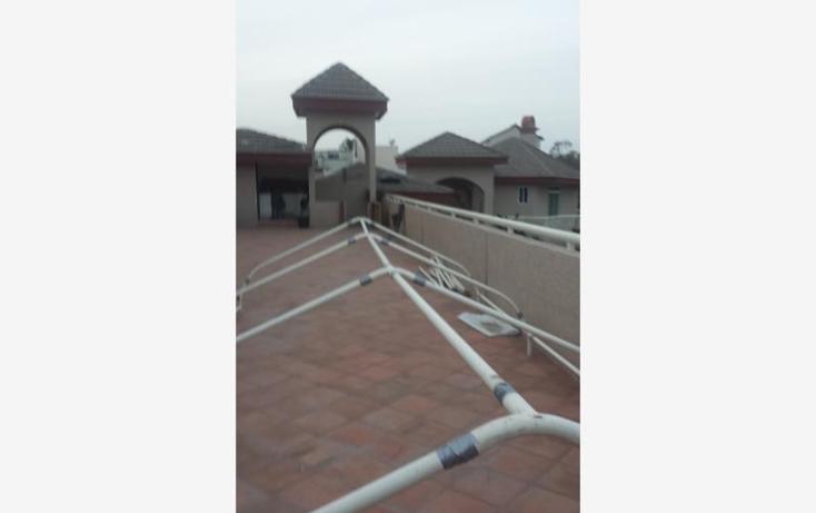 Foto de casa en venta en  0, agua caliente, tijuana, baja california, 1371977 No. 06