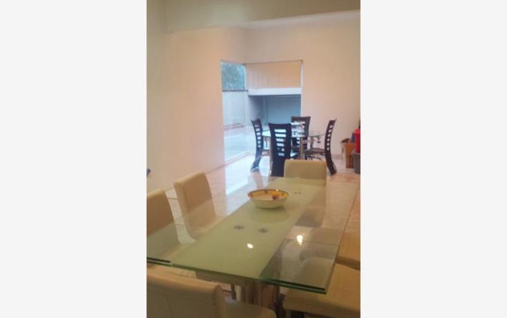 Foto de casa en venta en  0, agua caliente, tijuana, baja california, 1371977 No. 07
