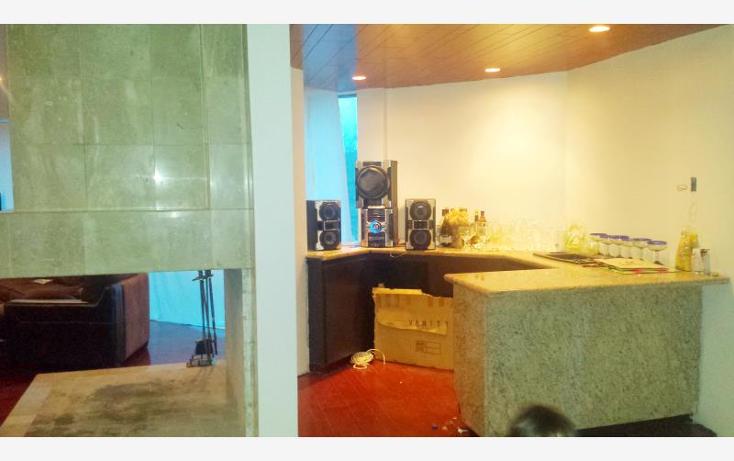Foto de casa en venta en  0, agua caliente, tijuana, baja california, 1371977 No. 08