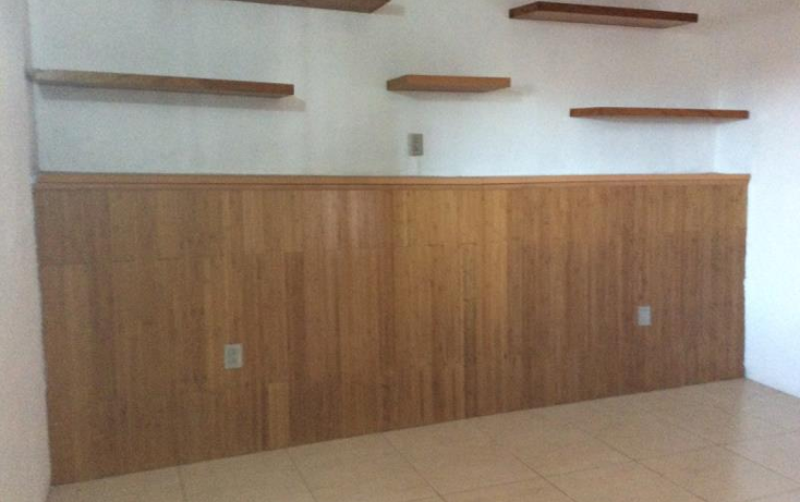 Foto de casa en venta en  0, ahuatepec, cuernavaca, morelos, 1567270 No. 02