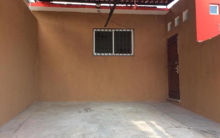 Foto de casa en venta en  0, ahuatepec, cuernavaca, morelos, 1567270 No. 06