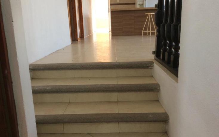 Foto de casa en venta en  0, ahuatepec, cuernavaca, morelos, 1567270 No. 07