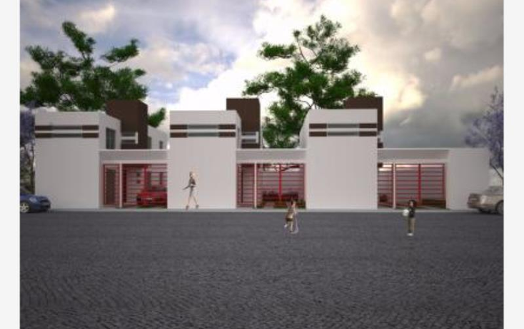 Foto de casa en venta en  0, ahuatepec, cuernavaca, morelos, 1728004 No. 02
