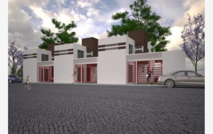 Foto de casa en venta en  0, ahuatepec, cuernavaca, morelos, 1728004 No. 03