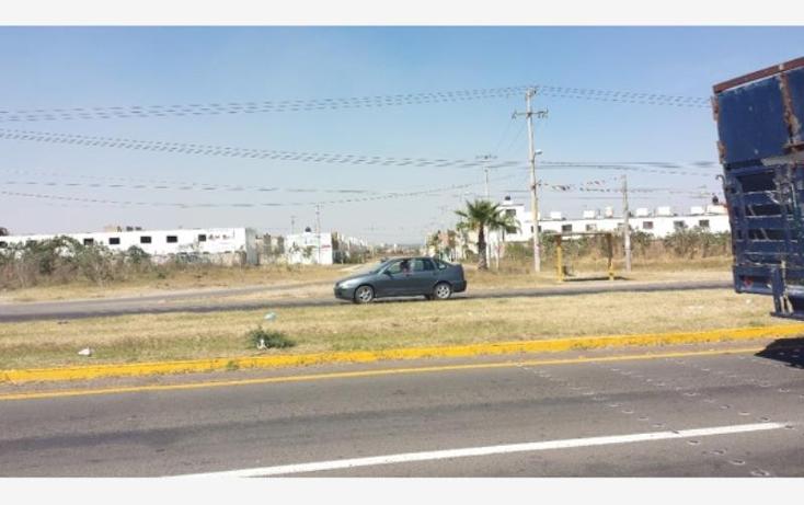 Foto de terreno comercial en venta en  0, alameda, tlajomulco de z??iga, jalisco, 1934354 No. 03