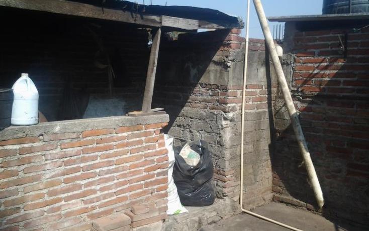 Foto de casa en venta en  0, alcaraces, cuauhtémoc, colima, 1906302 No. 07