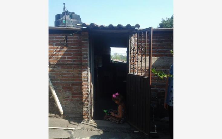 Foto de casa en venta en  0, alcaraces, cuauhtémoc, colima, 1906302 No. 08