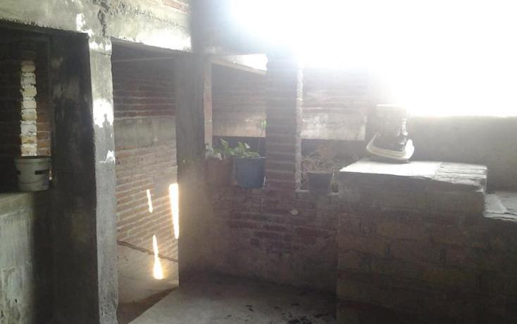 Foto de casa en venta en  0, alcaraces, cuauhtémoc, colima, 1906302 No. 12