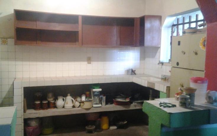 Foto de casa en venta en aquiles serdan 0, alcaraces, cuauhtémoc, colima, 1946152 No. 02
