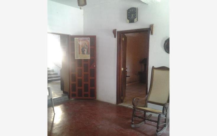 Foto de casa en venta en aquiles serdan 0, alcaraces, cuauhtémoc, colima, 1946152 No. 04