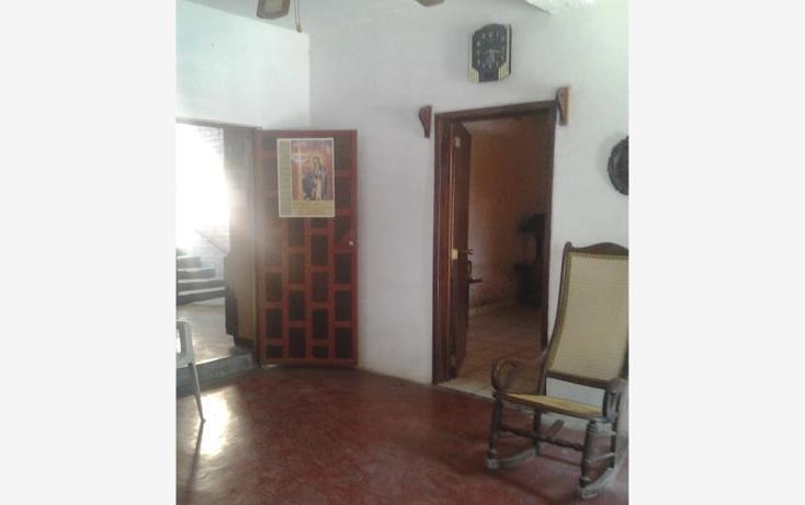 Foto de casa en venta en aquiles serdan 0, alcaraces, cuauhtémoc, colima, 1946152 No. 05