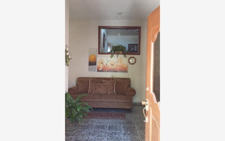 Foto de casa en venta en  0, alpes norte, saltillo, coahuila de zaragoza, 1900900 No. 03
