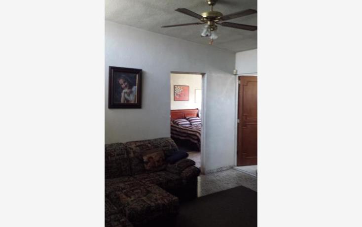 Foto de casa en venta en  0, alpes norte, saltillo, coahuila de zaragoza, 1900900 No. 06