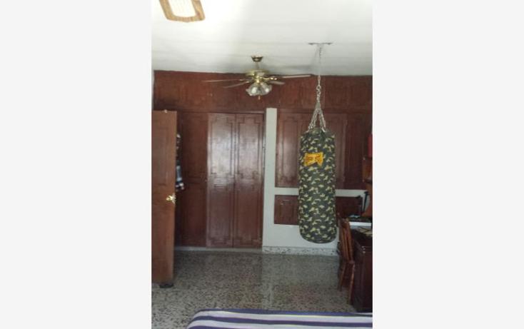 Foto de casa en venta en  0, alpes norte, saltillo, coahuila de zaragoza, 1900900 No. 09