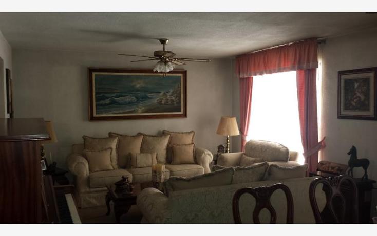 Foto de casa en venta en  0, alpes norte, saltillo, coahuila de zaragoza, 1900900 No. 12
