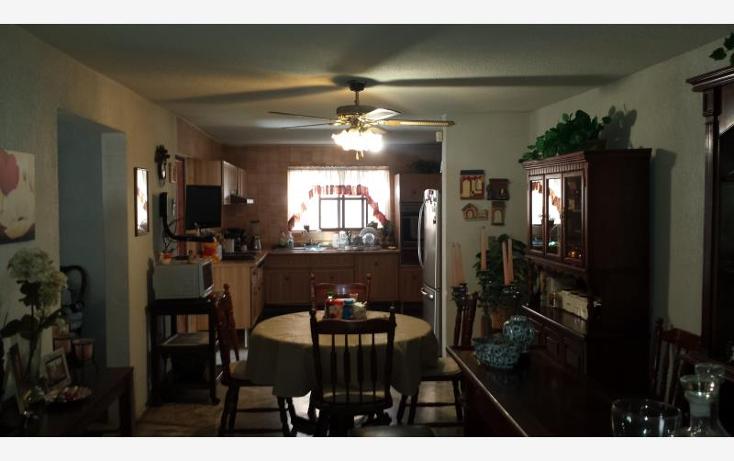 Foto de casa en venta en  0, alpes norte, saltillo, coahuila de zaragoza, 1900900 No. 13