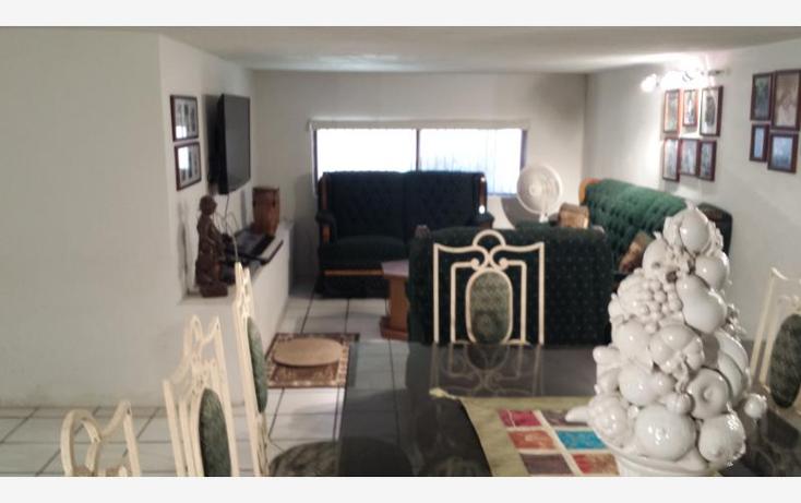 Foto de casa en venta en  0, alpes norte, saltillo, coahuila de zaragoza, 1900900 No. 15