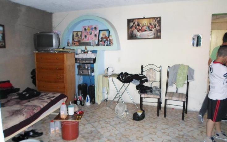 Foto de casa en venta en  0, altamira, tonalá, jalisco, 1676002 No. 02