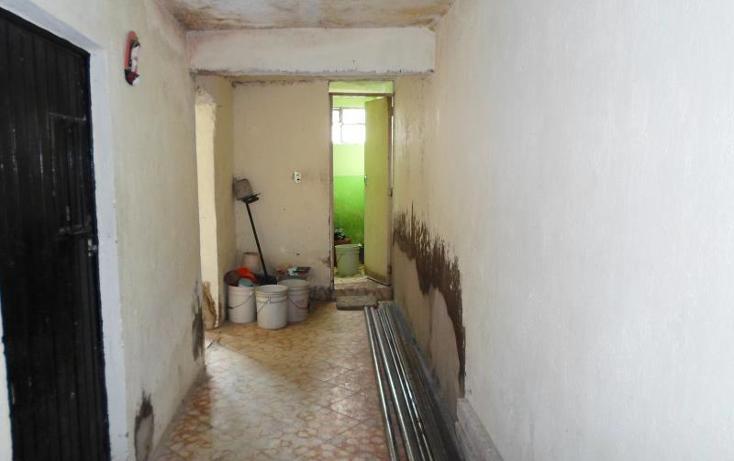 Foto de casa en venta en  0, altamira, tonalá, jalisco, 1676002 No. 03