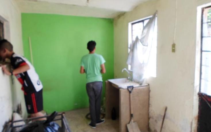 Foto de casa en venta en  0, altamira, tonalá, jalisco, 1676002 No. 04