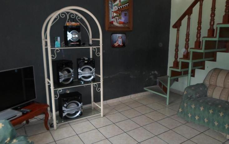 Foto de casa en venta en  0, altamira, tonalá, jalisco, 776703 No. 02