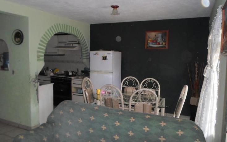 Foto de casa en venta en  0, altamira, tonalá, jalisco, 776703 No. 03