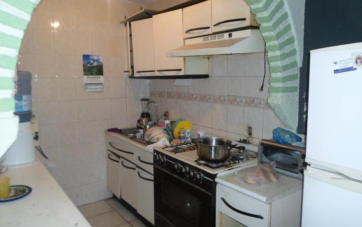 Foto de casa en venta en  0, altamira, tonalá, jalisco, 776703 No. 04