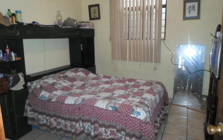 Foto de casa en venta en  0, altamira, tonalá, jalisco, 776703 No. 05