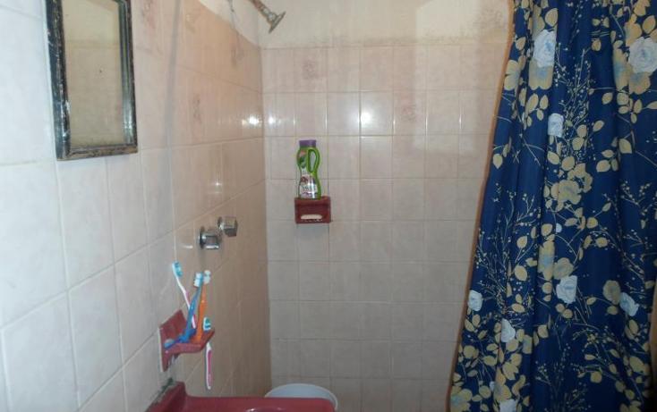 Foto de casa en venta en  0, altamira, tonalá, jalisco, 776703 No. 07