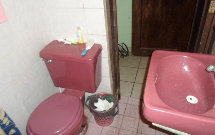 Foto de casa en venta en  0, altamira, tonalá, jalisco, 776703 No. 08