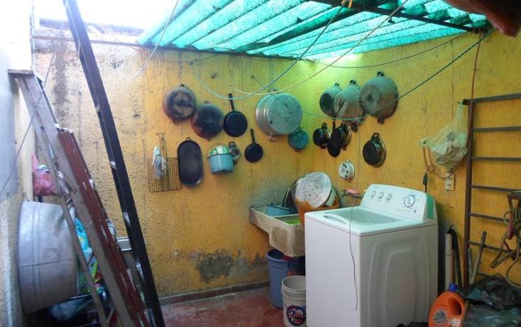 Foto de casa en venta en  0, altamira, tonalá, jalisco, 776703 No. 09