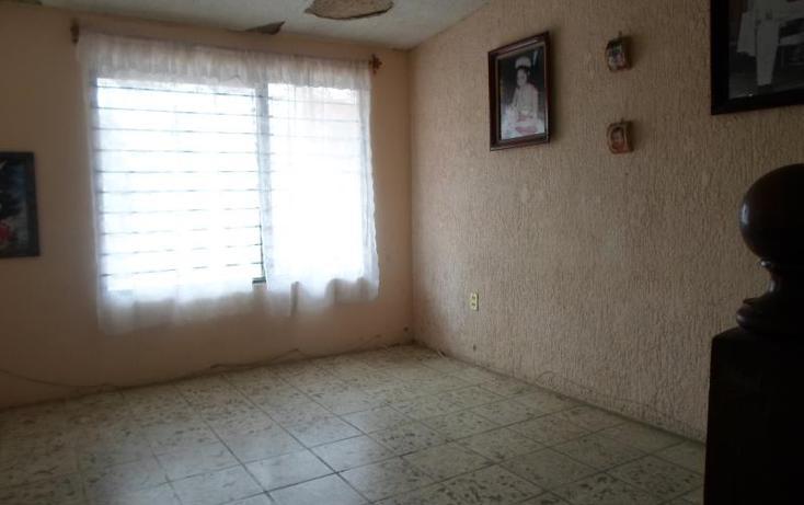 Foto de casa en venta en  0, altamira, tonalá, jalisco, 776703 No. 10