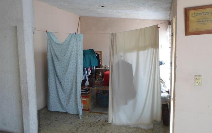 Foto de casa en venta en  0, altamira, tonalá, jalisco, 776703 No. 11