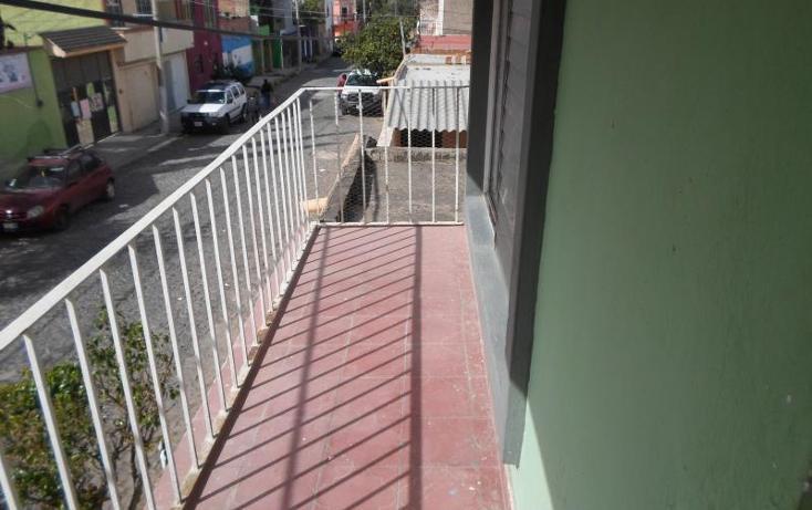 Foto de casa en venta en  0, altamira, tonalá, jalisco, 776703 No. 12