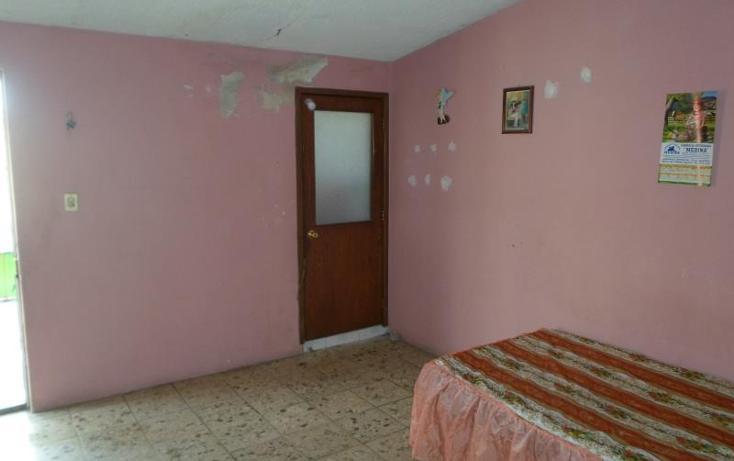 Foto de casa en venta en  0, altamira, tonalá, jalisco, 776703 No. 13