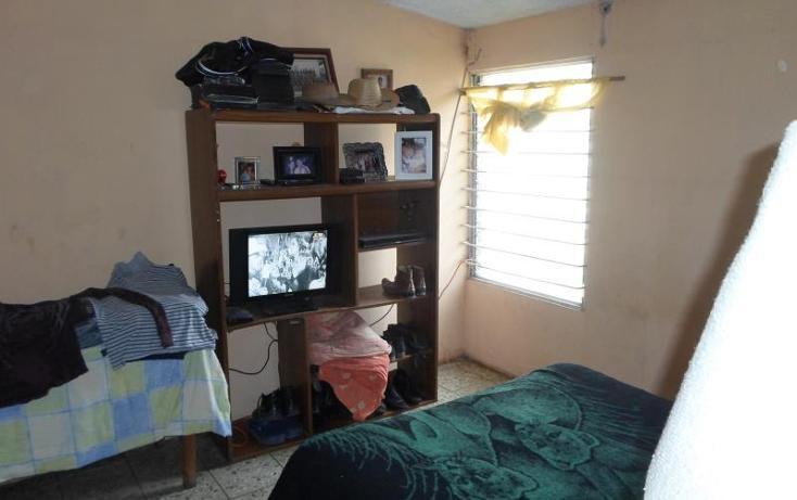 Foto de casa en venta en  0, altamira, tonalá, jalisco, 776703 No. 14
