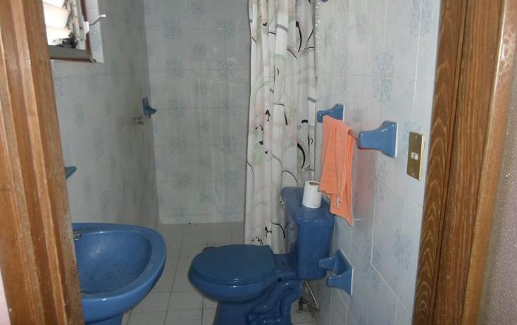 Foto de casa en venta en  0, altamira, tonalá, jalisco, 776703 No. 15