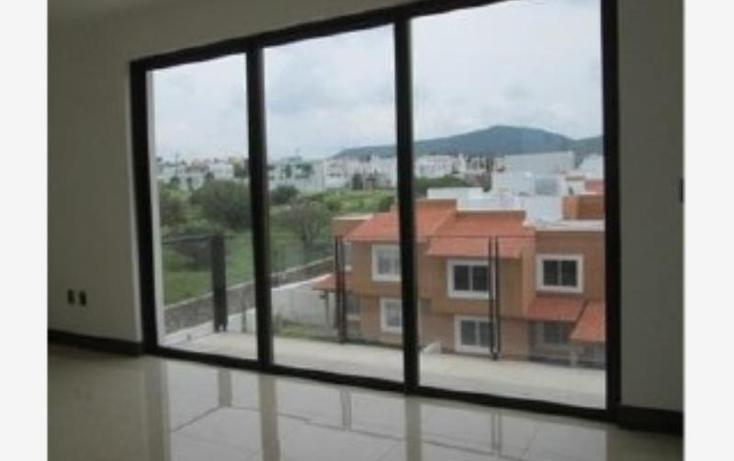Foto de departamento en venta en  0, altavista juriquilla, querétaro, querétaro, 1032971 No. 08