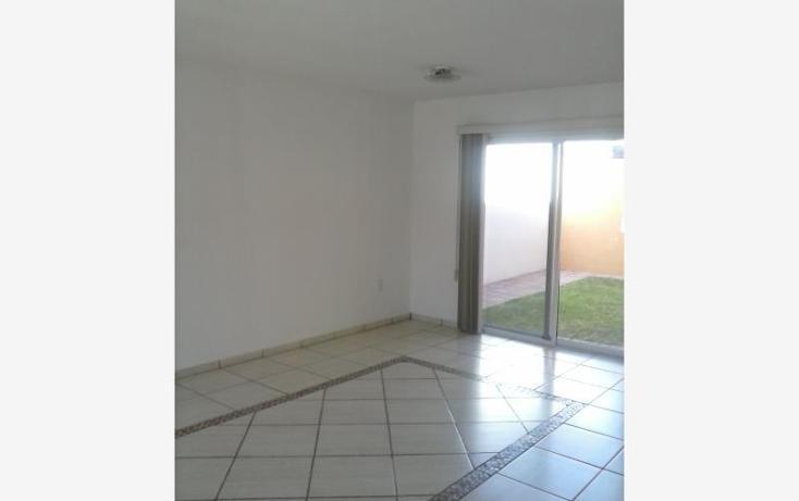 Foto de casa en renta en  0, altavista juriquilla, querétaro, querétaro, 727621 No. 03