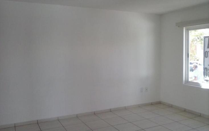 Foto de casa en renta en  0, altavista juriquilla, querétaro, querétaro, 727621 No. 05