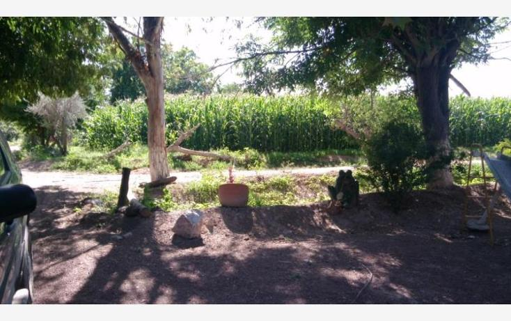 Foto de rancho en venta en  0, alvaro obregón, lerdo, durango, 2025084 No. 03
